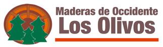 Maderas Los Olivos