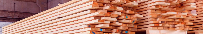 cabecera maderas macizas